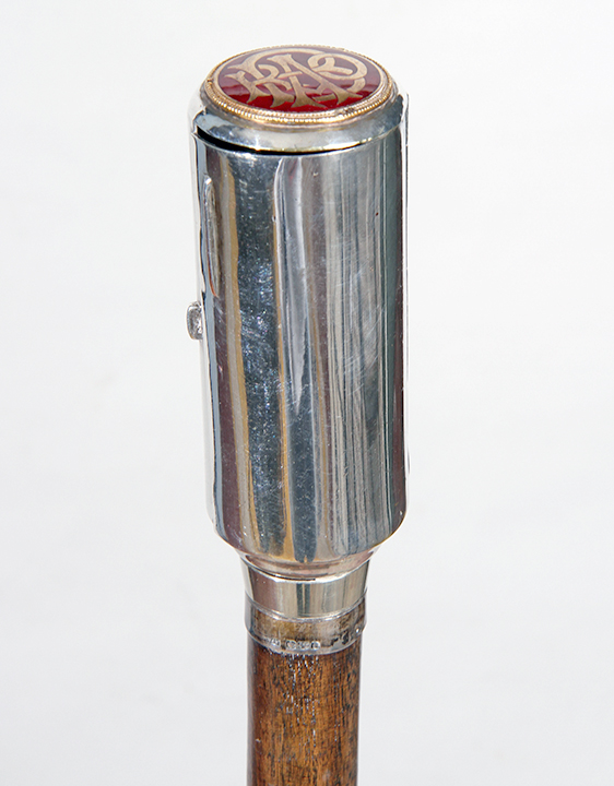Antique Cane Auction - 213_2jpg.jpg