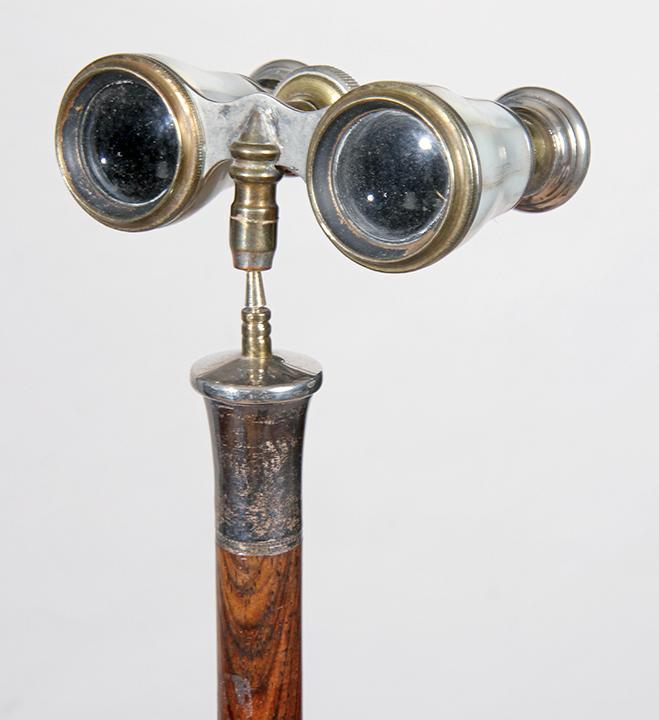 Antique Cane Auction - 215_1.jpg