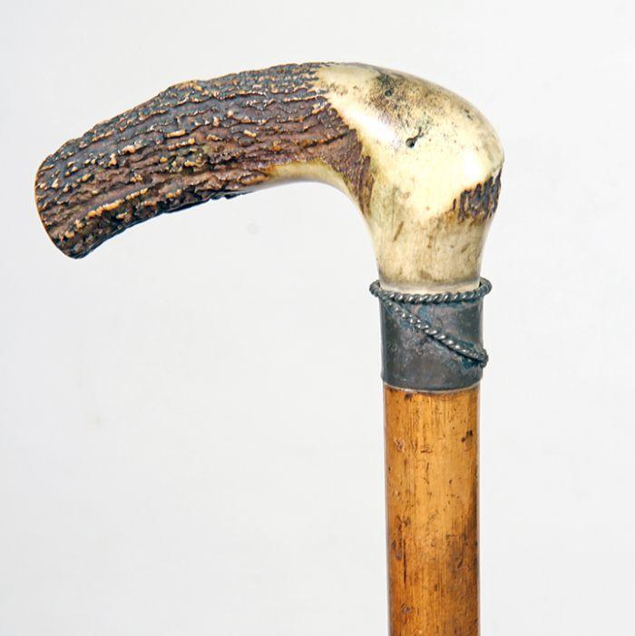 Antique Cane Auction - 229_1.jpg