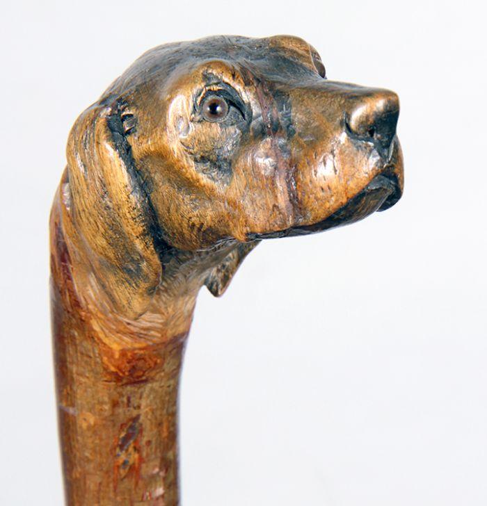 Antique Cane Auction - 239_1.jpg