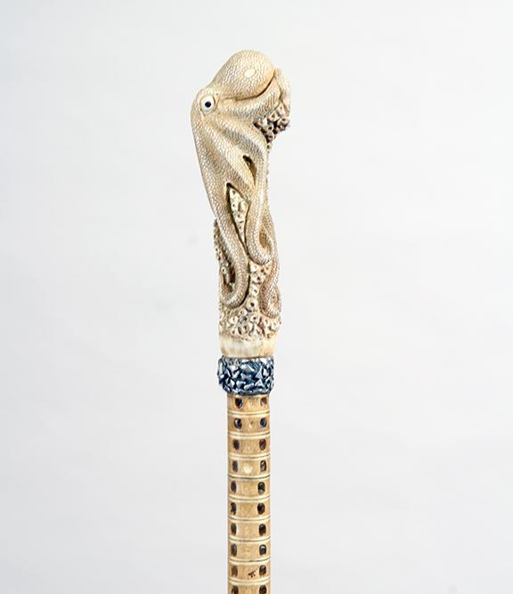 Antique Cane Auction - 305_1.jpg