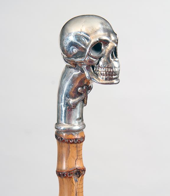 Antique Cane Auction - 313_1.jpg