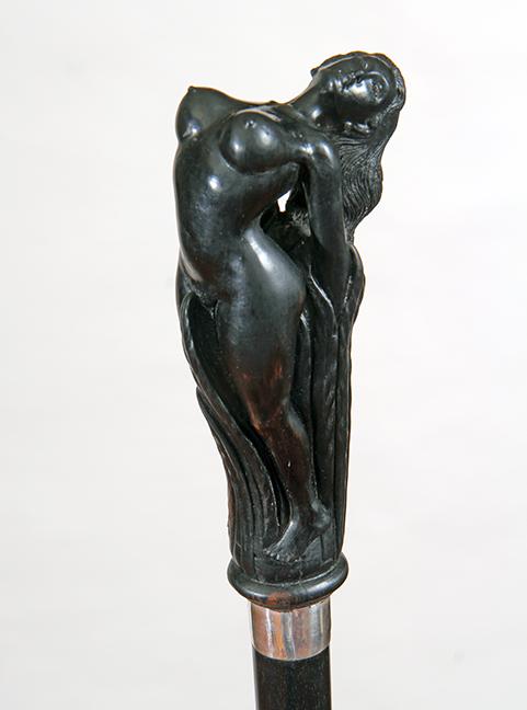 Antique Cane Auction - 327_1.jpg
