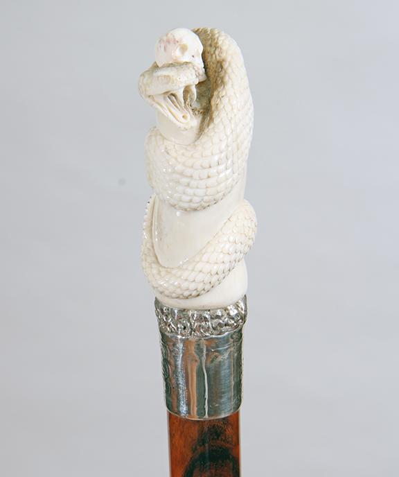 Antique Cane Auction - 330_1.jpg