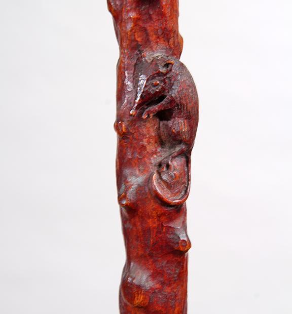 Antique Cane Auction - 334_2.jpg