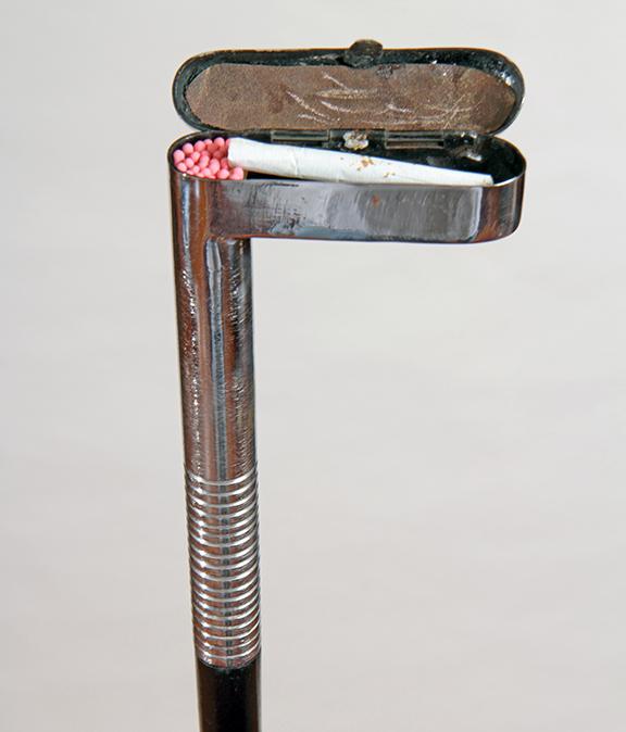 Antique Cane Auction - 335_1.jpg