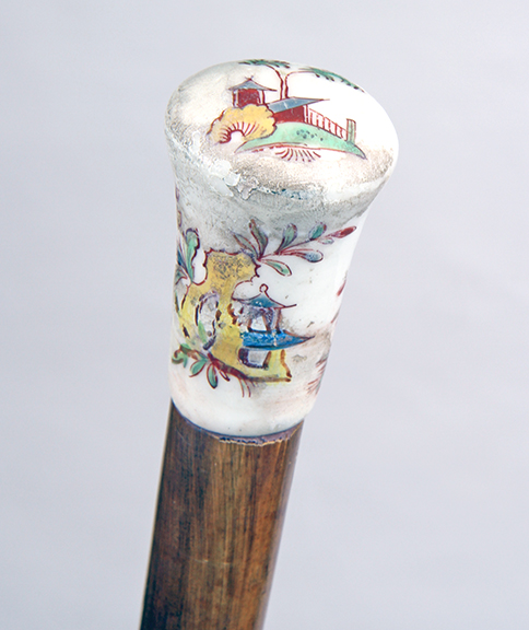 Antique Cane Auction - 337_1.jpg