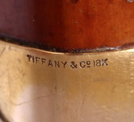 Antique Cane Auction - 338_2.jpg