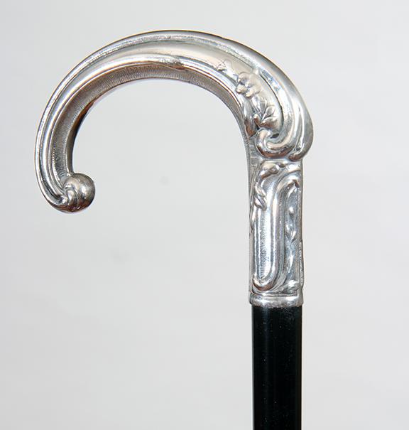 Antique Cane Auction - 339_1.jpg