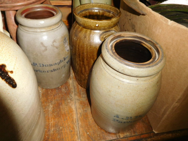Stoney Creek Tennessee Collection - DSCN9785.JPG