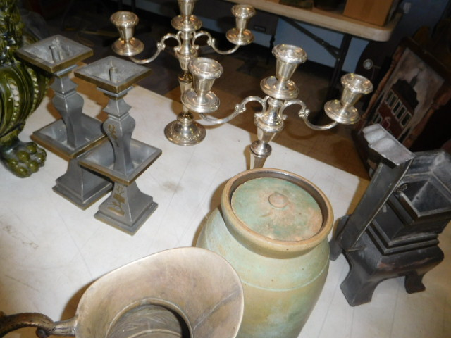 Stoney Creek Tennessee Collection - DSCN9820.JPG