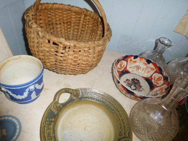 Stoney Creek Tennessee Collection - DSCN9824.JPG