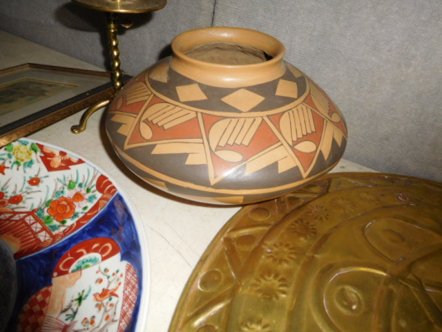 Stoney Creek Tennessee Collection - DSCN9826.JPG