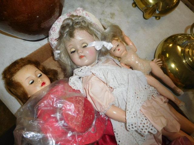 Stoney Creek Tennessee Collection - DSCN9830.JPG