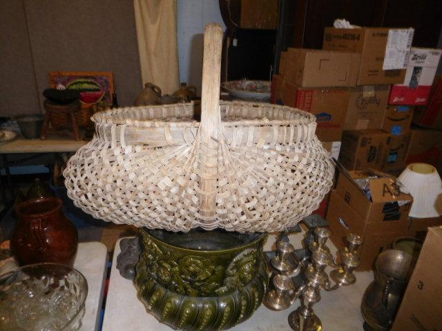 Stoney Creek Tennessee Collection - DSCN9861.JPG