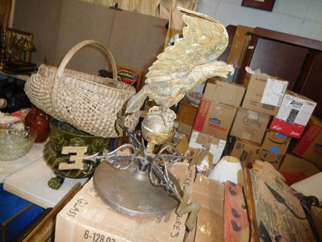 Stoney Creek Tennessee Collection - DSCN9862.JPG