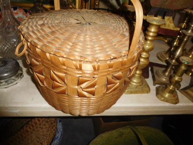 Stoney Creek Tennessee Collection - DSCN9863.JPG