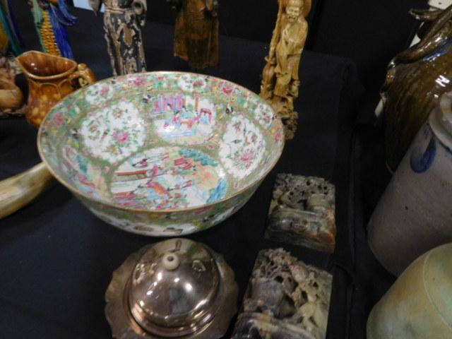Stoney Creek Tennessee Collection - DSCN9895.JPG