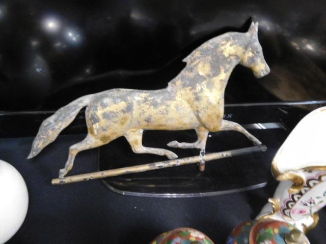 Stoney Creek Tennessee Collection - DSCN9899.JPG