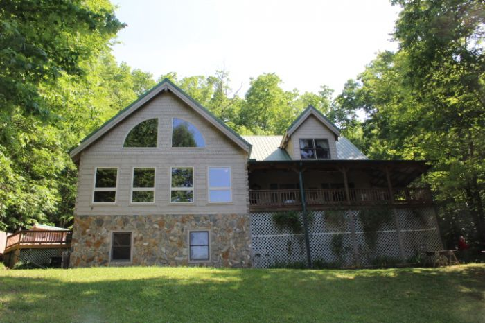 Stoney Creek Tennessee Collection - IMG_1915.JPG