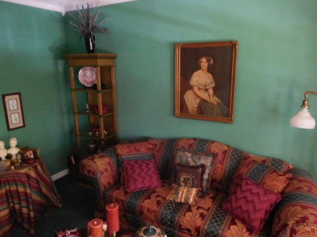 John and Judy Hamby Estate - DSCN9916.JPG