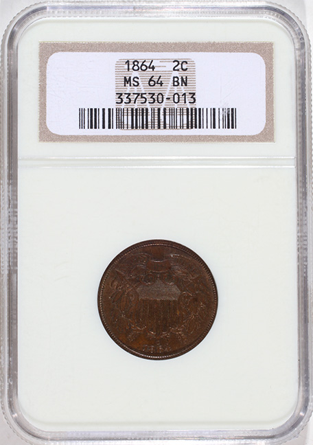 Rare Proof Coins and others, Fine Military-Modern- And Long Guns- A St. Louis Cane Collection - 148_1.jpg