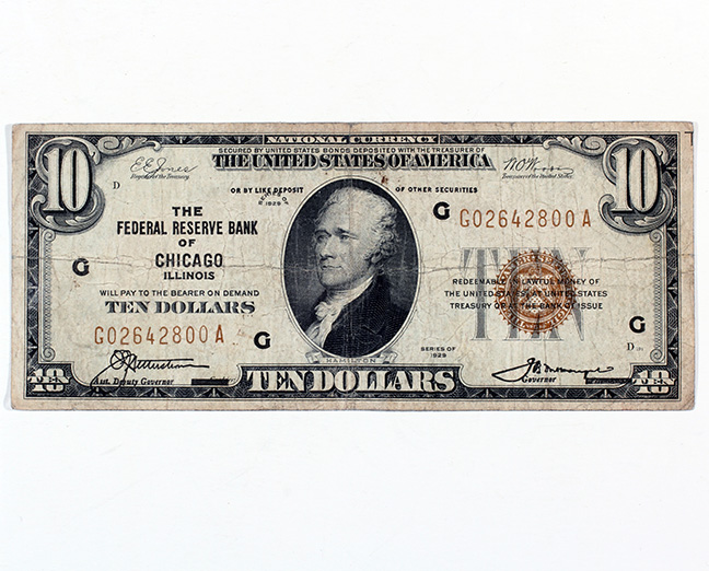 Rare Proof Coins and others, Fine Military-Modern- And Long Guns- A St. Louis Cane Collection - 199_1.jpg