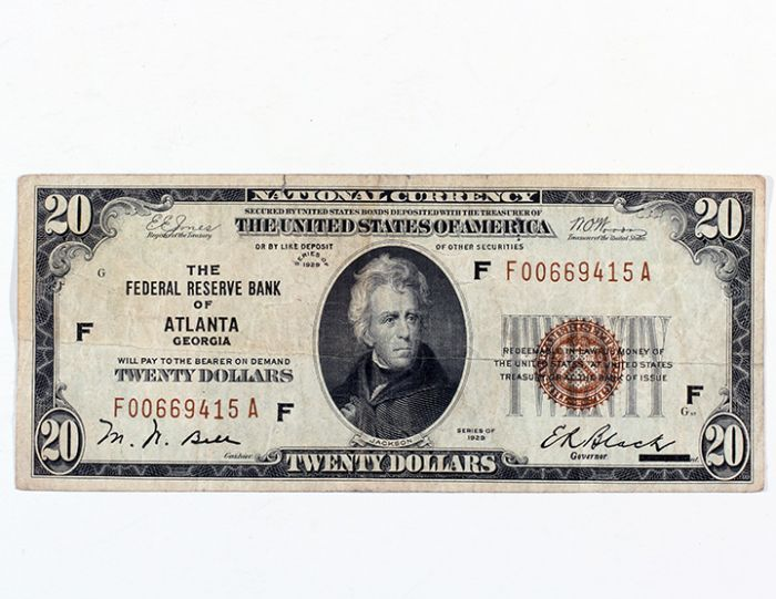 Rare Proof Coins and others, Fine Military-Modern- And Long Guns- A St. Louis Cane Collection - 200_1.jpg