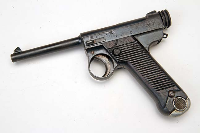 Rare Proof Coins and others, Fine Military-Modern- And Long Guns- A St. Louis Cane Collection - 218_1.jpg