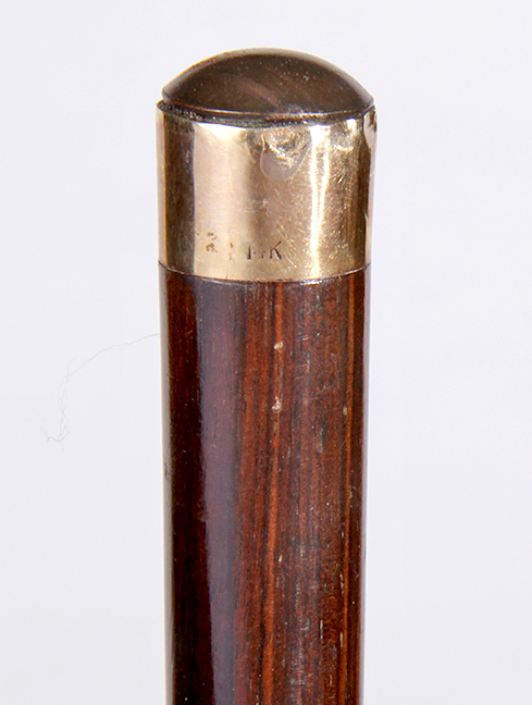 Rare Proof Coins and others, Fine Military-Modern- And Long Guns- A St. Louis Cane Collection - 292_1.jpg