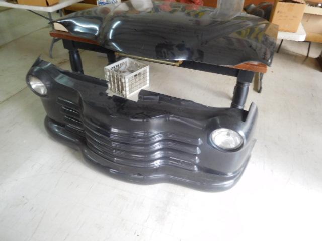 Doozy Camper Top and Automotive Surplus Auction - DSCN9640.JPG