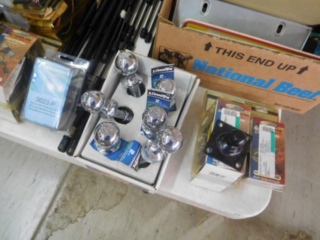Doozy Camper Top and Automotive Surplus Auction - DSCN9648.JPG