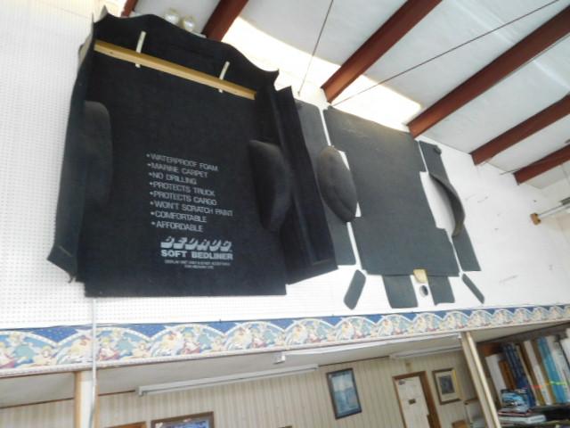 Doozy Camper Top and Automotive Surplus Auction - DSCN9655.JPG