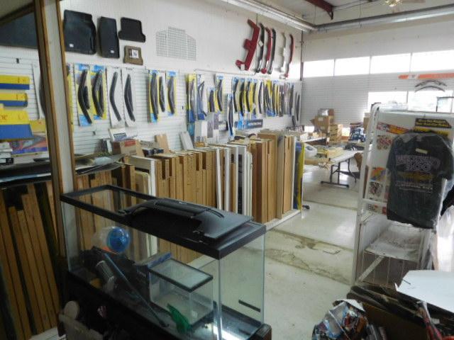Doozy Camper Top and Automotive Surplus Auction - DSCN9661.JPG