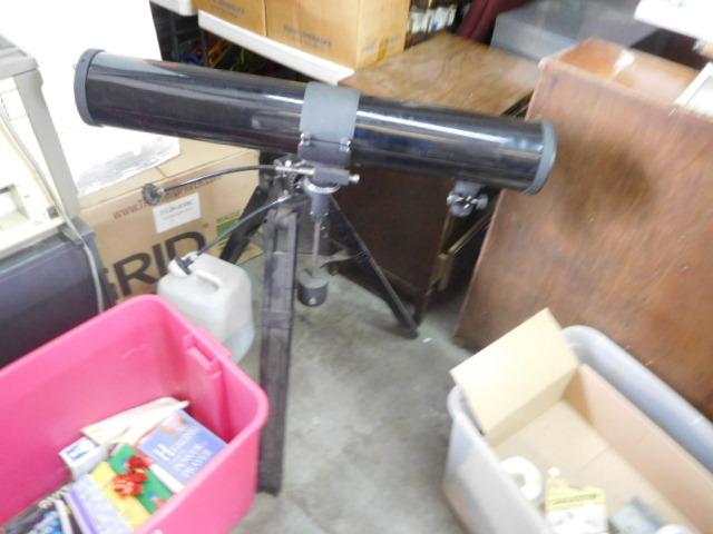 Doozy Camper Top and Automotive Surplus Auction - DSCN9663.JPG