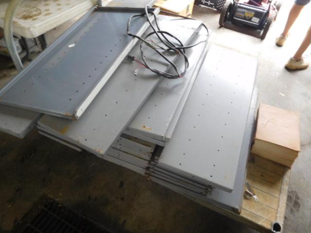 Doozy Camper Top and Automotive Surplus Auction - DSCN9665.JPG