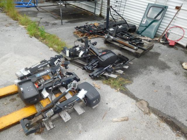 Doozy Camper Top and Automotive Surplus Auction - DSCN9674.JPG