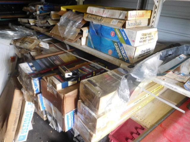 Doozy Camper Top and Automotive Surplus Auction - DSCN9677.JPG
