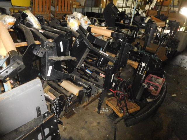 Doozy Camper Top and Automotive Surplus Auction - DSCN9680.JPG