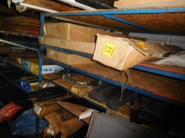 Doozy Camper Top and Automotive Surplus Auction - DSCN9682.JPG