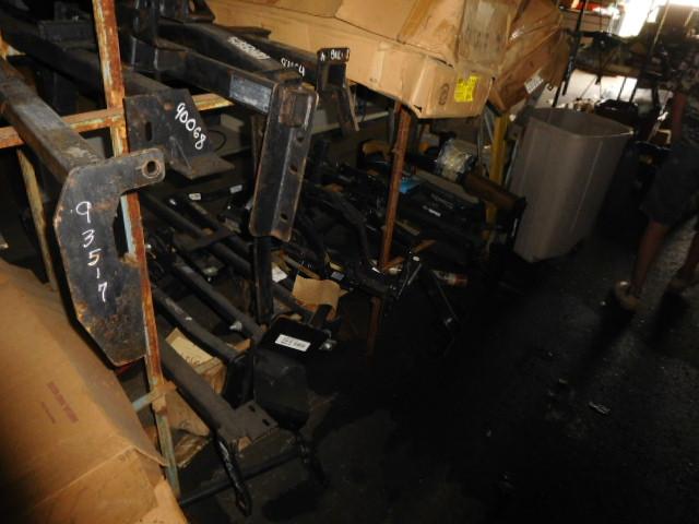 Doozy Camper Top and Automotive Surplus Auction - DSCN9683.JPG