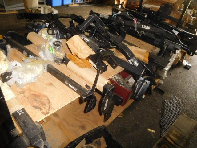 Doozy Camper Top and Automotive Surplus Auction - DSCN9684.JPG