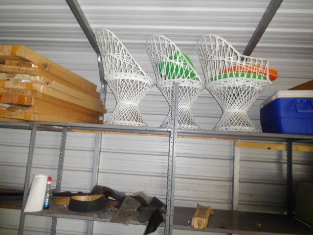 Doozy Camper Top and Automotive Surplus Auction - DSCN9688.JPG