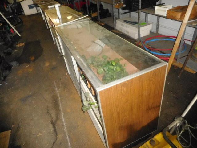 Doozy Camper Top and Automotive Surplus Auction - DSCN9690.JPG