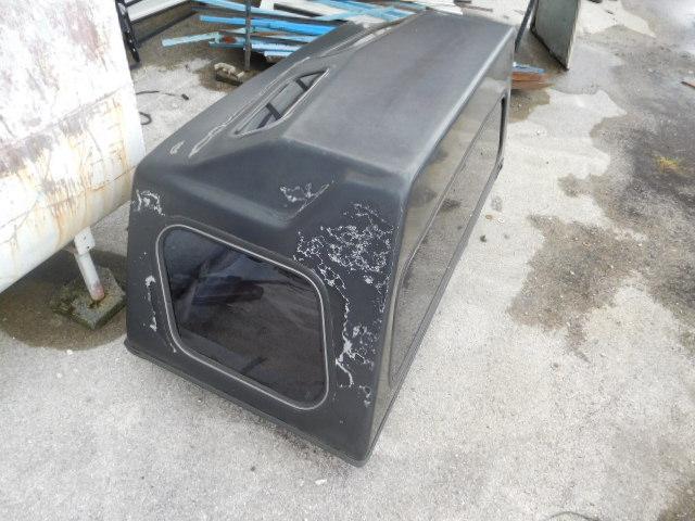 Doozy Camper Top and Automotive Surplus Auction - DSCN9698.JPG