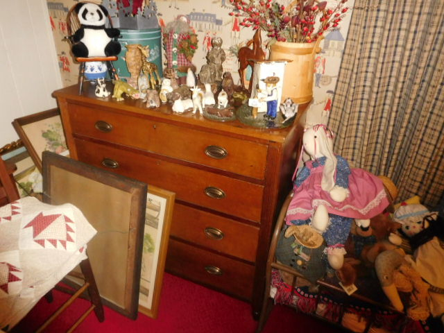 Ike and Mary Robinson Estate Auction Kingsport Tennessee  ( Advance Notice) - DSCN9754.JPG