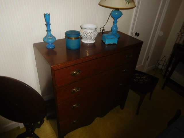 Ike and Mary Robinson Estate Auction Kingsport Tennessee  ( Advance Notice) - DSCN9757.JPG