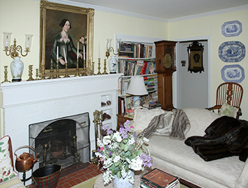 Ike and Mary Robinette Estate Auction Kingsport Tennessee   - JP_2359.jpg