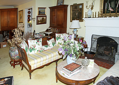 Ike and Mary Robinette Estate Auction Kingsport Tennessee   - JP_2360.jpg