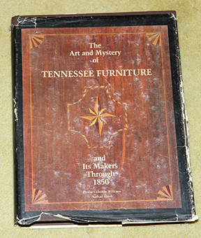 Ike and Mary Robinson Estate Auction Kingsport Tennessee  ( Advance Notice) - JP_2362.jpg
